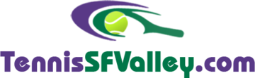 San Fernando Valley tennis league